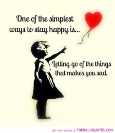 inspirational-quotes-about-love-and-letting-go-i5 - Copy
