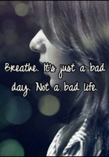 breatheitsover
